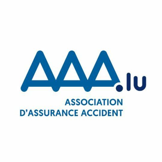Le taux de cotisation applicable en matière d'assurance accident pour 2021 est de 0,75 %