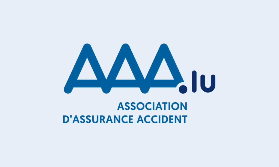 Association d'assurance accident au Luxembourg