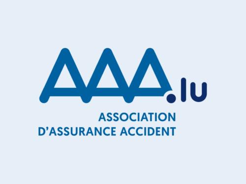 Le taux de cotisation applicable en matière d'assurance accident pour 2021