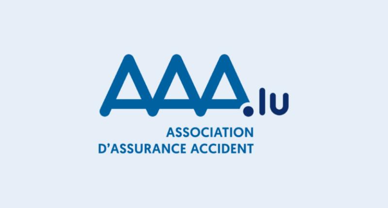 Association d'assurance accident au Luxembourg