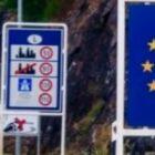 Le point au 15 juin 2021 sur les accords bilatéraux avec le Luxembourg pour le télétravail des frontaliers allemands, belges et français