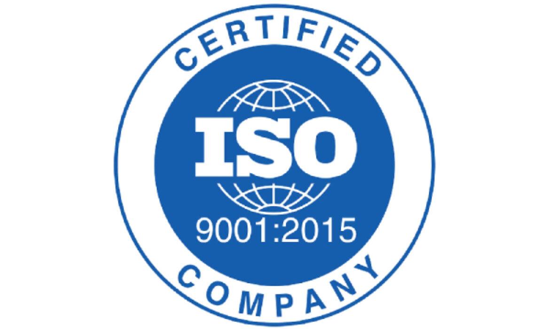 eSST SA est certifiée ISO 9001:2015. Quels sont les avantages pour nos clients?